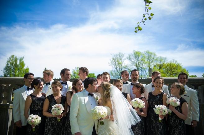 Wedding Photography Pittsburgh-0002