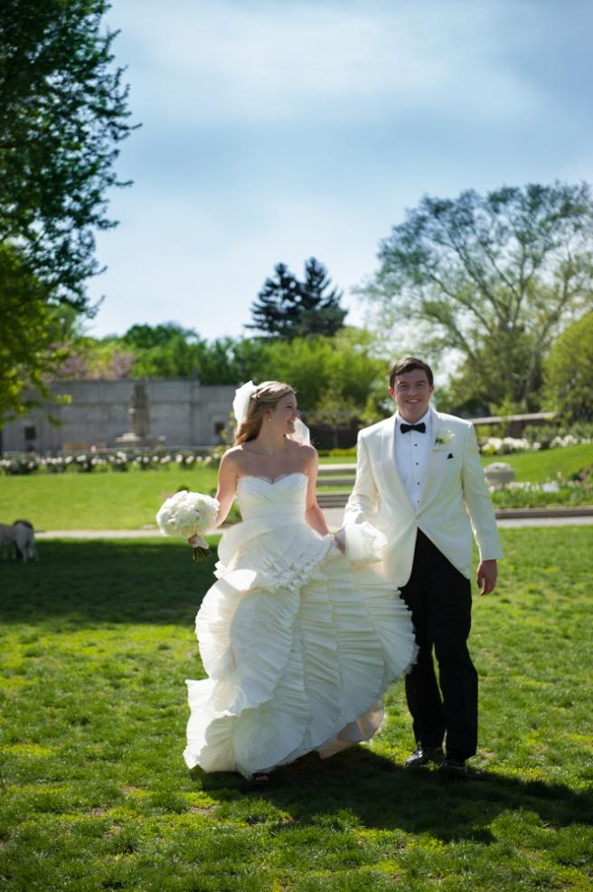Wedding Photography Pittsburgh-0003