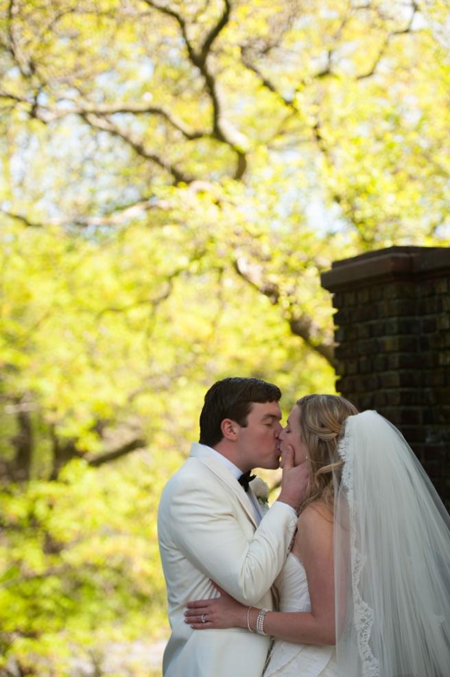 Wedding Photography Pittsburgh-0004