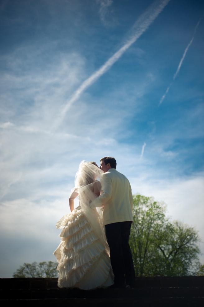 Wedding Photography Pittsburgh-0005