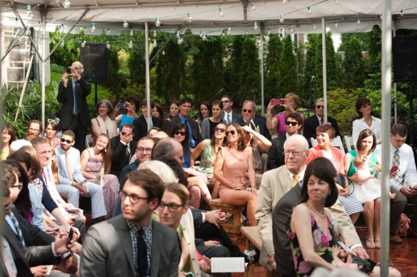 Backyard Weddings Pittsburgh 0047