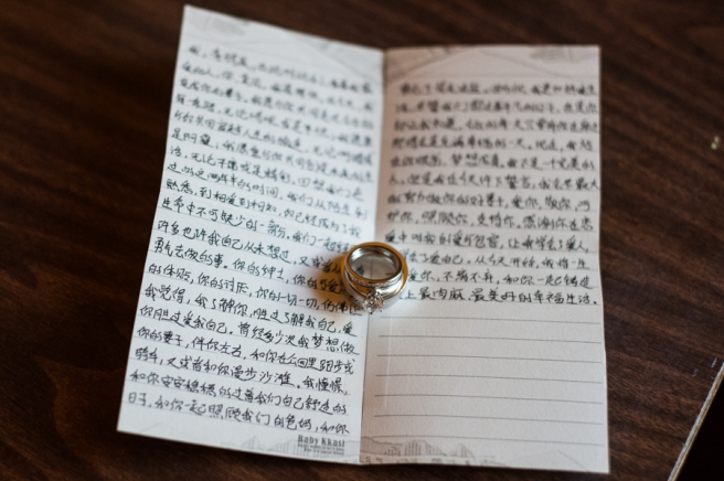 Bella Sera Weddings   Chinese Weddings   Pittsburgh-0002