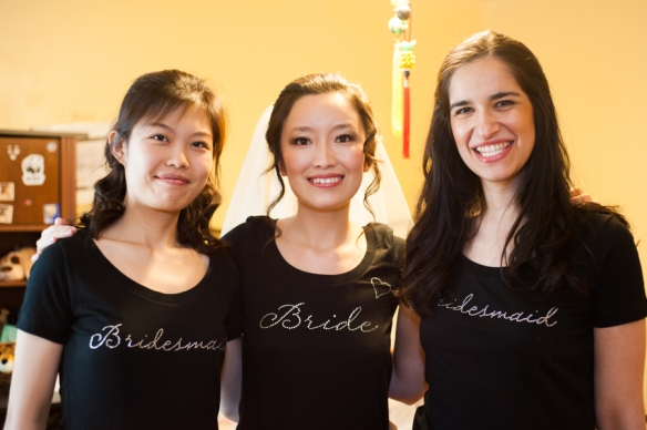 Bella Sera Weddings | Chinese Weddings | Pittsburgh-0003
