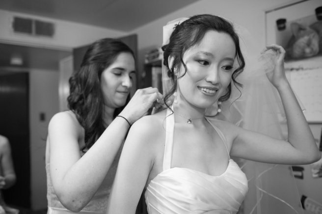 Bella Sera Weddings | Chinese Weddings | Pittsburgh-0005