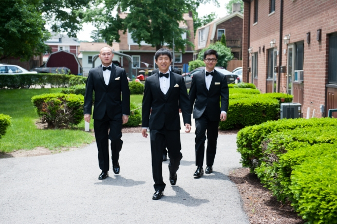 Bella Sera Weddings | Chinese Weddings | Pittsburgh-0009