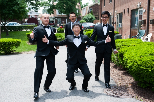 Bella Sera Weddings | Chinese Weddings | Pittsburgh-0010