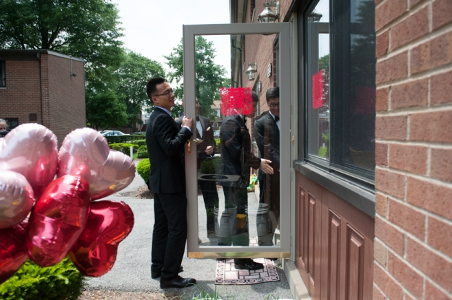 Bella Sera Weddings   Chinese Weddings   Pittsburgh-0011