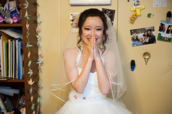 Bella Sera Weddings | Chinese Weddings | Pittsburgh-0012