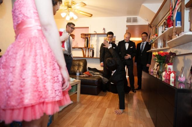 Bella Sera Weddings   Chinese Weddings   Pittsburgh-0015