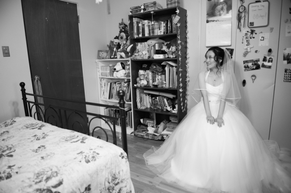 Bella Sera Weddings | Chinese Weddings | Pittsburgh-0016