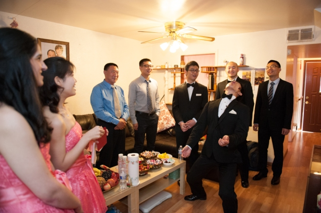 Bella Sera Weddings | Chinese Weddings | Pittsburgh-0017