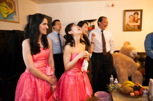 Bella Sera Weddings | Chinese Weddings | Pittsburgh-0018