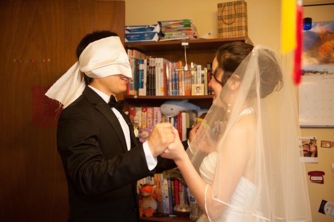 Bella Sera Weddings   Chinese Weddings   Pittsburgh-0021