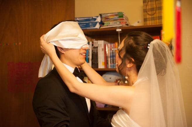 Bella Sera Weddings   Chinese Weddings   Pittsburgh-0023