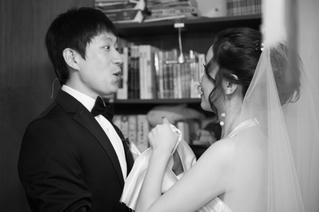 Bella Sera Weddings | Chinese Weddings | Pittsburgh-0024