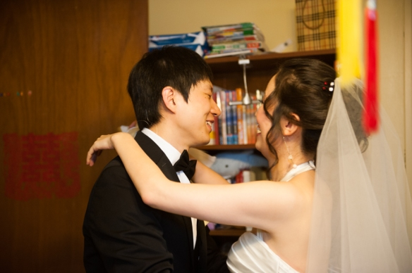 Bella Sera Weddings | Chinese Weddings | Pittsburgh-0025