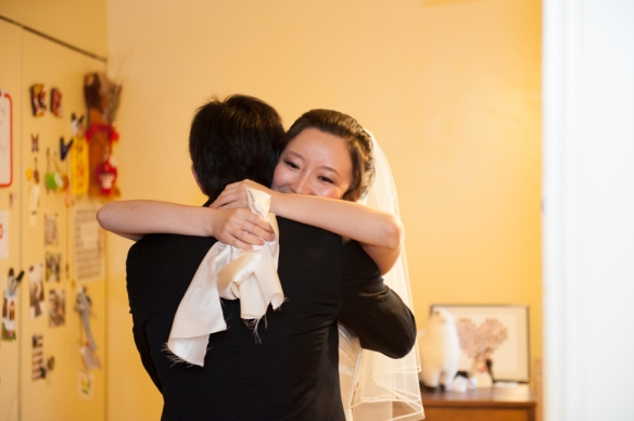 Bella Sera Weddings | Chinese Weddings | Pittsburgh-0026