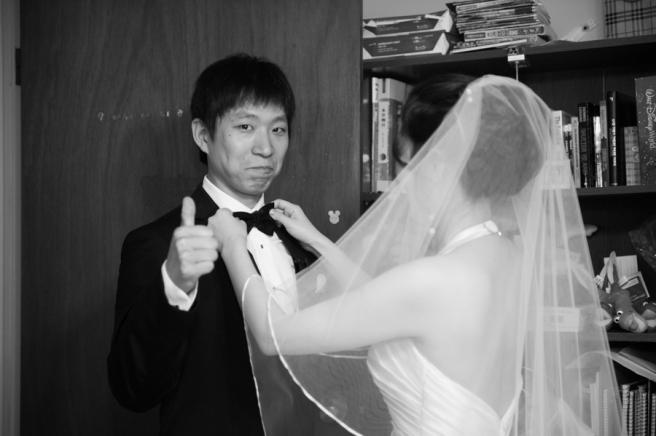 Bella Sera Weddings   Chinese Weddings   Pittsburgh-0027