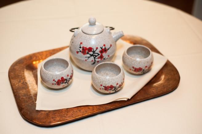 Bella Sera Weddings   Chinese Weddings   Pittsburgh-0030