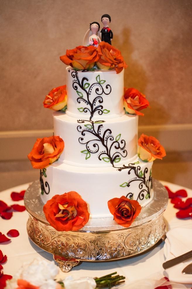 Bella Sera Weddings   Chinese Weddings   Pittsburgh-0031