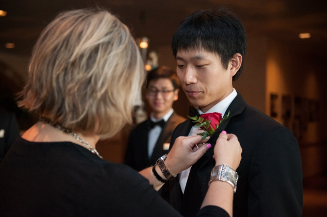 Bella Sera Weddings   Chinese Weddings   Pittsburgh-0032