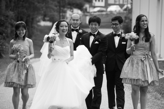 Bella Sera Weddings | Chinese Weddings | Pittsburgh-0033