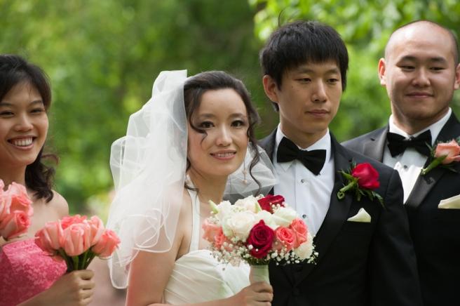 Bella Sera Weddings   Chinese Weddings   Pittsburgh-0034