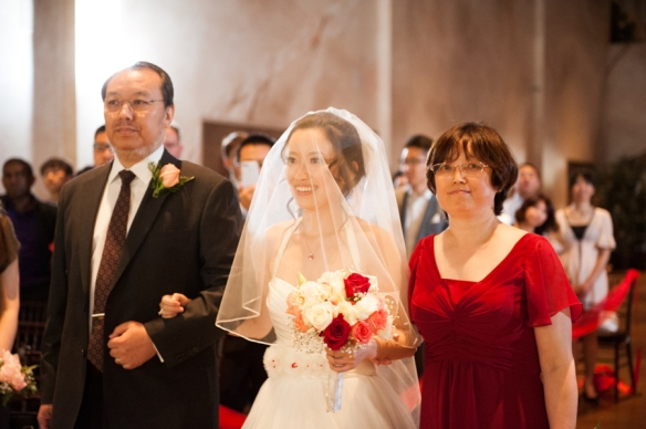 Bella Sera Weddings | Chinese Weddings | Pittsburgh-0040