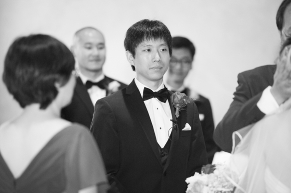 Bella Sera Weddings | Chinese Weddings | Pittsburgh-0042