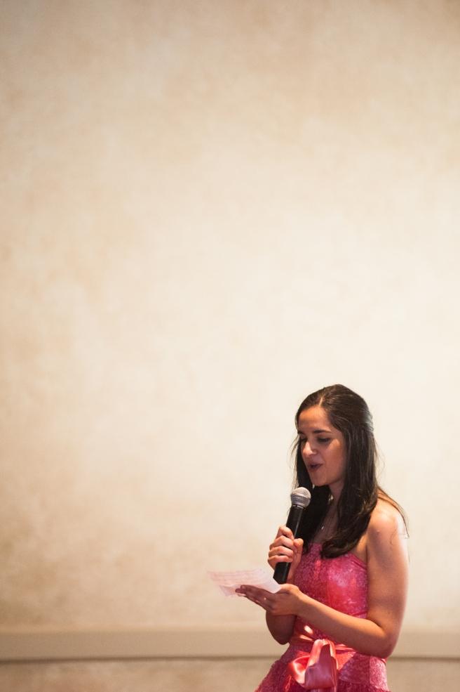 Bella Sera Weddings   Chinese Weddings   Pittsburgh-0043