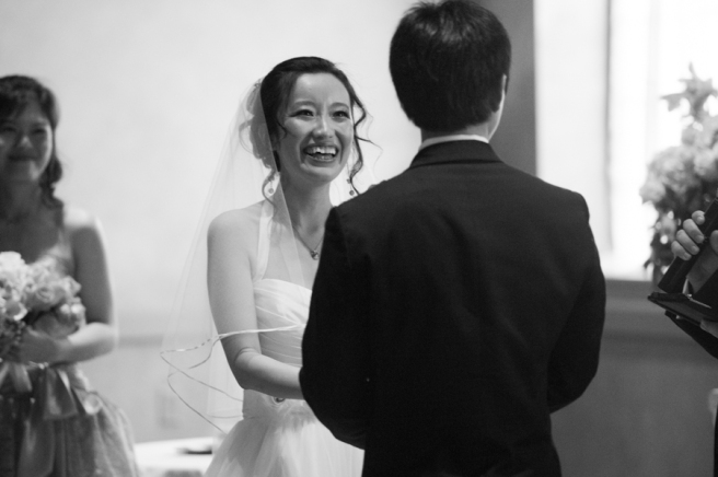 Bella Sera Weddings | Chinese Weddings | Pittsburgh-0044