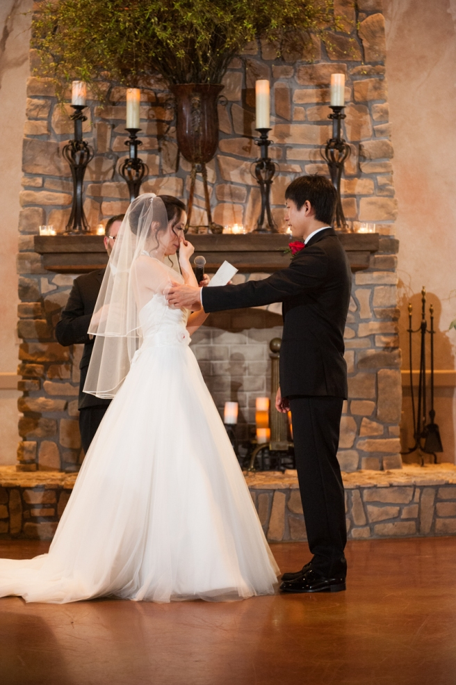 Bella Sera Weddings | Chinese Weddings | Pittsburgh-0045