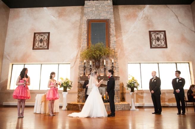 Bella Sera Weddings   Chinese Weddings   Pittsburgh-0046