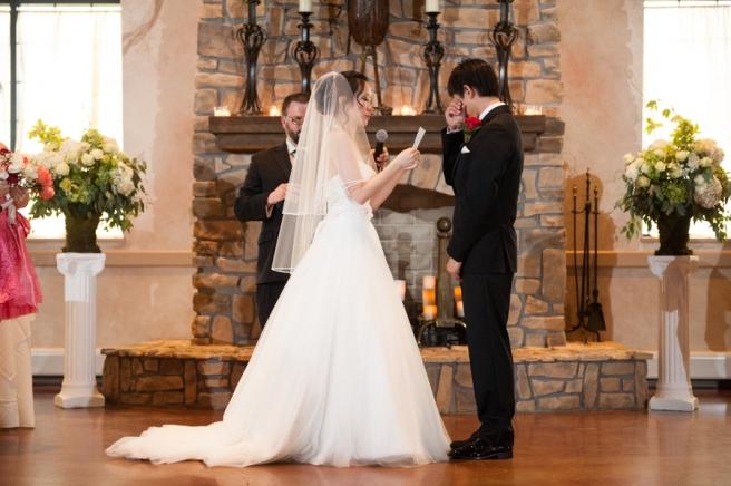 Bella Sera Weddings   Chinese Weddings   Pittsburgh-0047