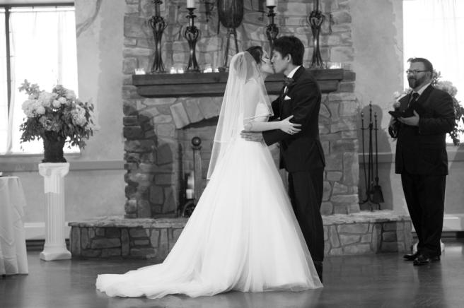Bella Sera Weddings   Chinese Weddings   Pittsburgh-0048