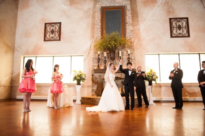 Bella Sera Weddings   Chinese Weddings   Pittsburgh-0049
