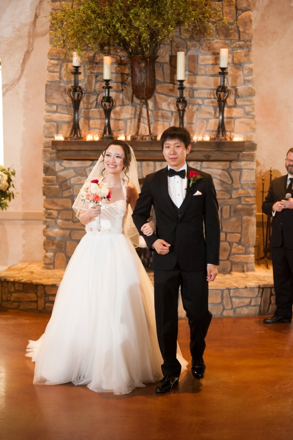 Bella Sera Weddings | Chinese Weddings | Pittsburgh-0050