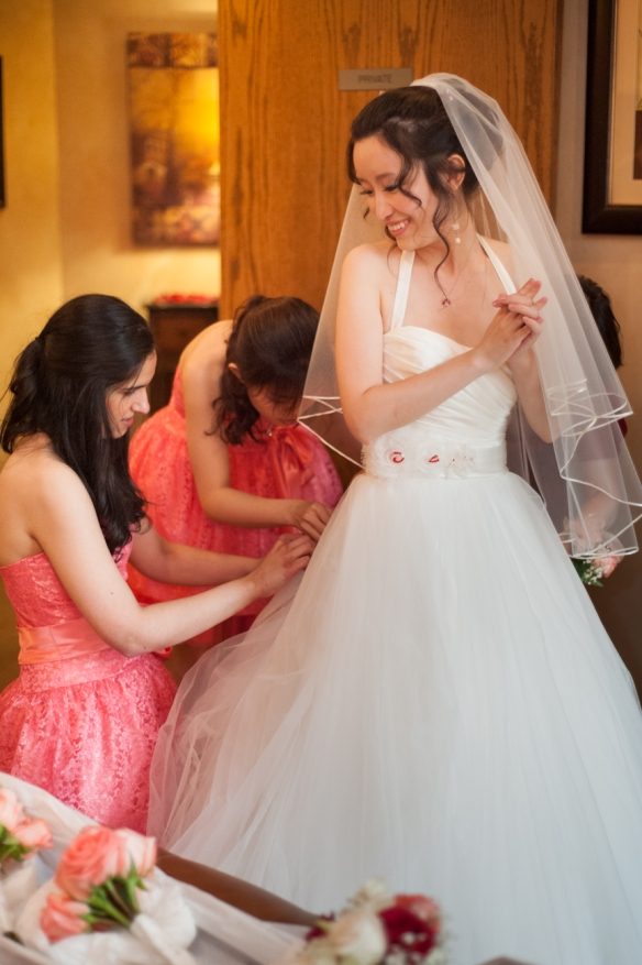 Bella Sera Weddings | Chinese Weddings | Pittsburgh-0051
