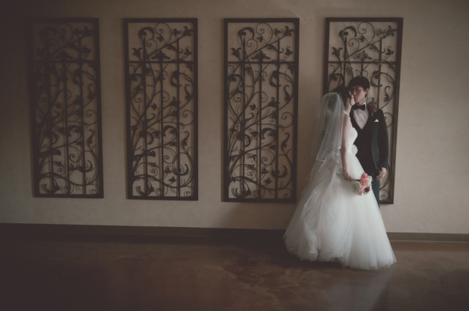 Bella Sera Weddings | Chinese Weddings | Pittsburgh-0052