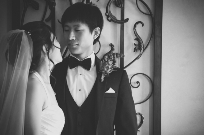 Bella Sera Weddings | Chinese Weddings | Pittsburgh-0053