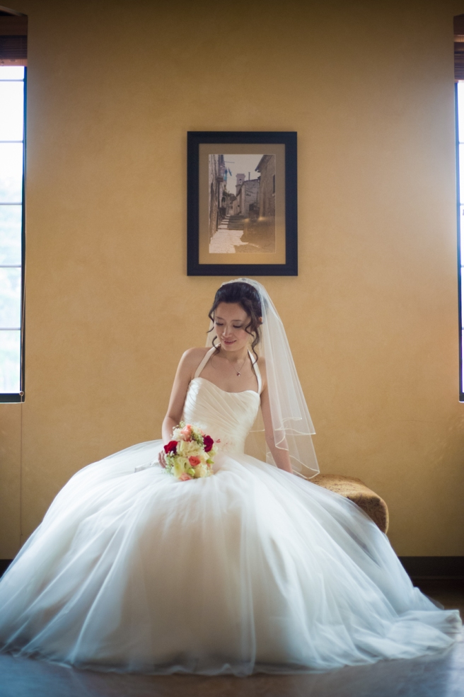 Bella Sera Weddings   Chinese Weddings   Pittsburgh-0054