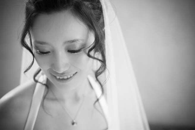 Bella Sera Weddings | Chinese Weddings | Pittsburgh-0055