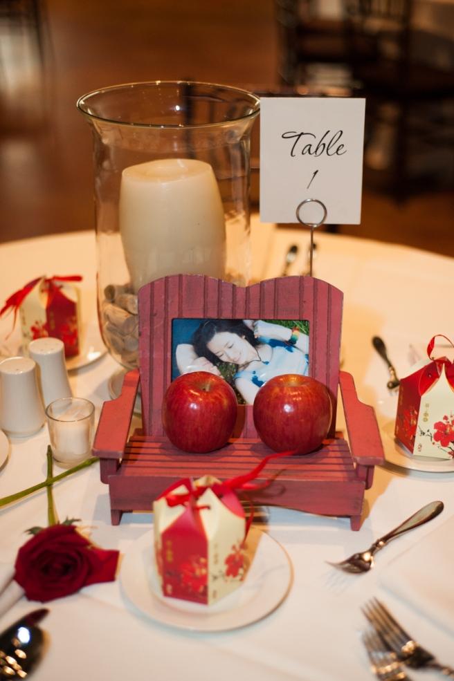 Bella Sera Weddings   Chinese Weddings   Pittsburgh-0056