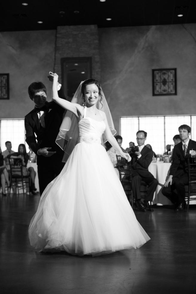 Bella Sera Weddings   Chinese Weddings   Pittsburgh-0058