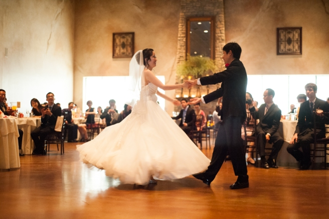 Bella Sera Weddings   Chinese Weddings   Pittsburgh-0059