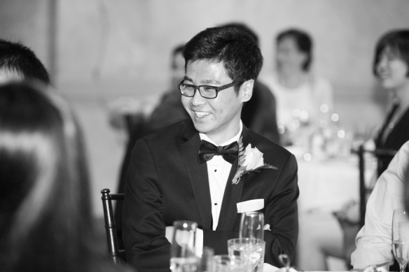 Bella Sera Weddings | Chinese Weddings | Pittsburgh-0060