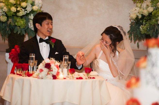 Bella Sera Weddings   Chinese Weddings   Pittsburgh-0061