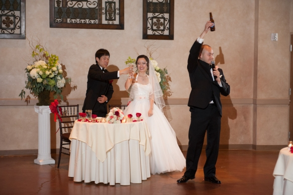 Bella Sera Weddings | Chinese Weddings | Pittsburgh-0063