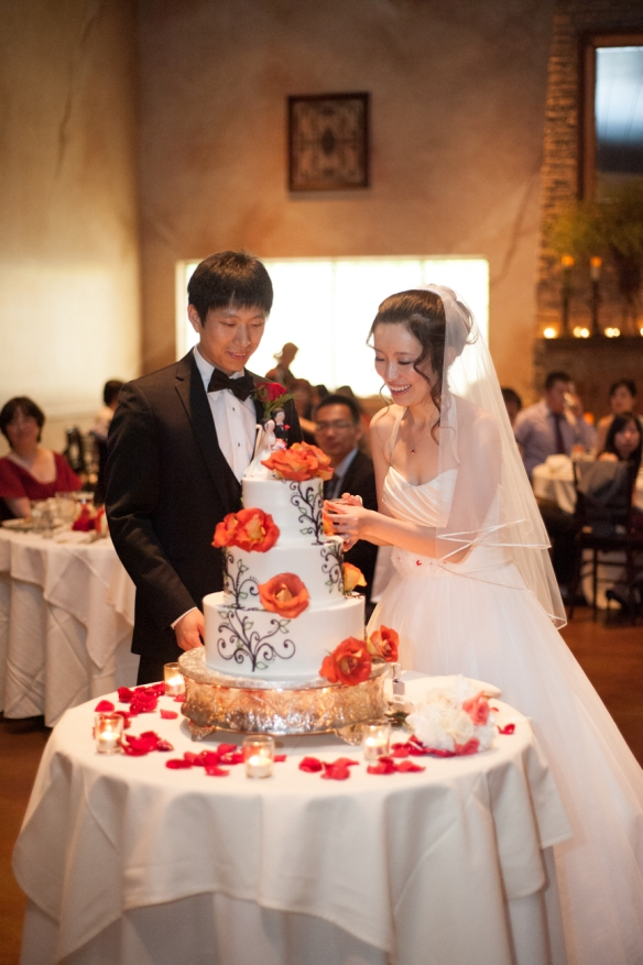 Bella Sera Weddings | Chinese Weddings | Pittsburgh-0064