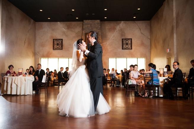 Bella Sera Weddings   Chinese Weddings   Pittsburgh-0066